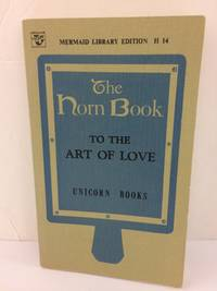 The Horn Book: A Girl's Guide to the Art of Love