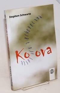 image of Kosova: prejardhja e nji lufte