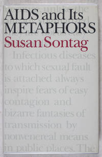 AIDS and Its Metaphors [SIGNED]