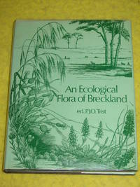 An Ecological Flora of Breckland