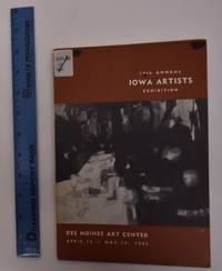 14th Annual Iowa Artists Exhibition