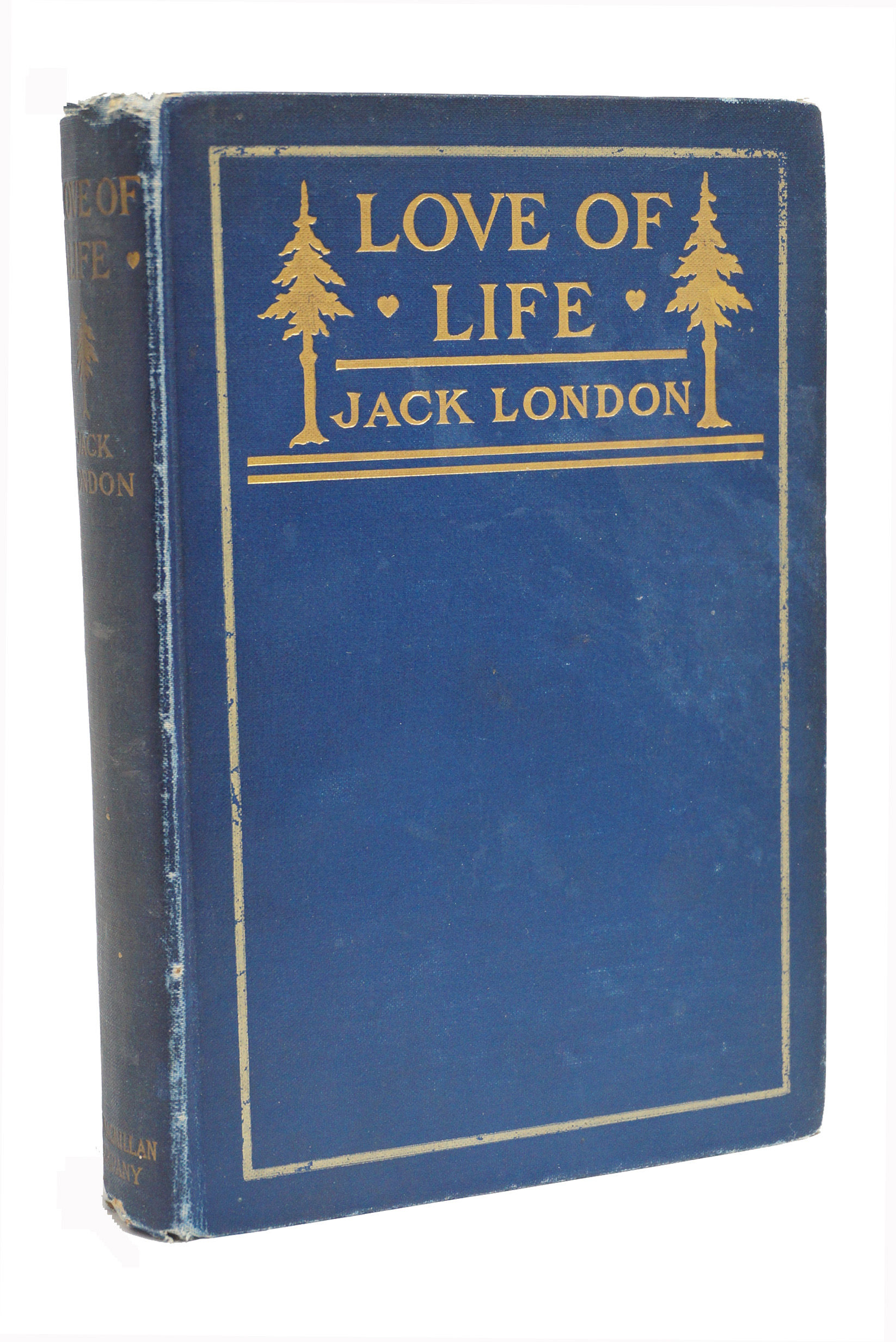 "a comprehensive review of to build a fire a short story by jack london In jack london's ""to build a fire,"" he reveals how a man to build a fire by jack london english literature essay london's story places thoughts in the."