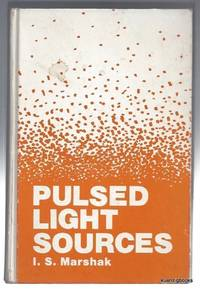 Pulsed Light Sources