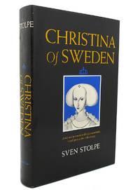 image of CHRISTINA OF SWEDEN