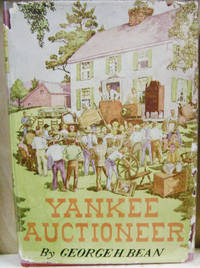 The New England Butt'ry Shelf Almanac:  Being a Collection of Observations  on New England People, Birds, Flowers, Herbs, Weather; Customs and Cookery  of Yesterday and Today