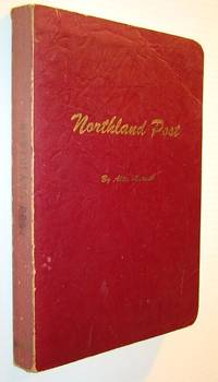 image of Northland Post - the Story of the Town of Cochrane