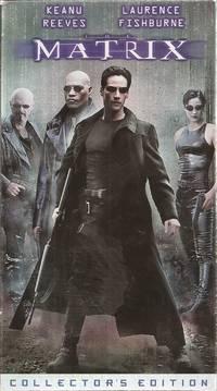 The Matrix: Collector's Edition