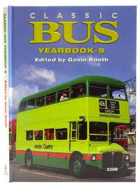 CLASSIC BUS YEARBOOK-9