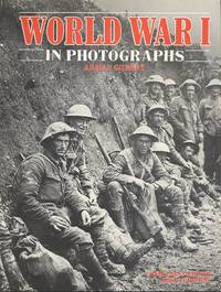 WORLD WAR I IN PHOTOGRAPHS