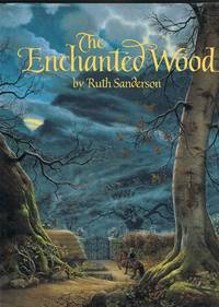 image of The Enchanted Wood