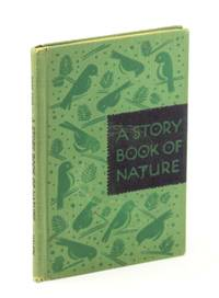 A Story Book of Nature - Part Two (Cycle B)