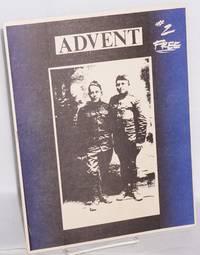 Advent #2