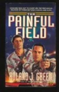 The Painful Field (Starcruiser Shenandoah)