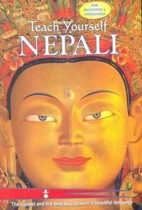 Teach Yourself Nepali
