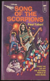 Song of the Scorpions