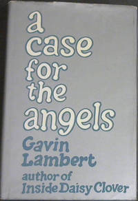 image of A case for the angels