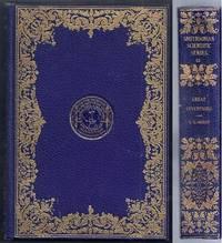 Smithsonian Scientific Series Vol. 12 (Twelve). Great Inventions