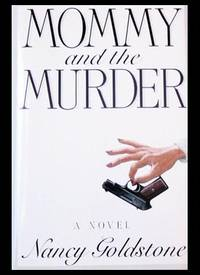 Mommy and the Murder