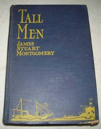 image of Tall Men