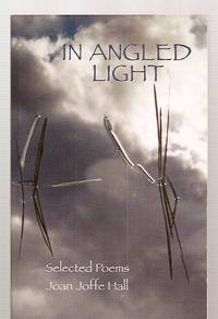 image of IN ANGLED LIGHT: SELECTED POEMS