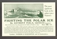 image of Fighting the Polar Ice
