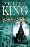 image of Song of Susannah (The Dark Tower)