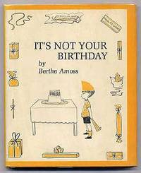 Its Not Your Birthday