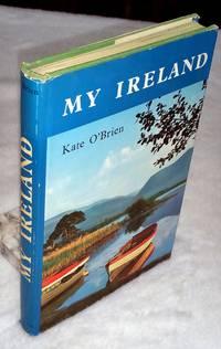 image of My Ireland
