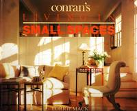 Conran's Living in Small Spaces
