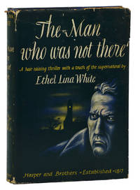 The Man Who Was Not There
