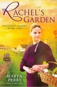 image of Rachel's Garden (Pleasant Valley Book Two)