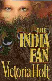image of India Fan