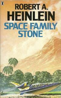 image of Space Family Stone