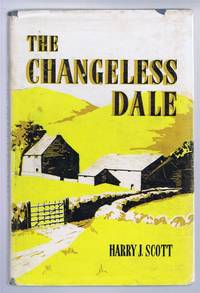 The Changeless Dale