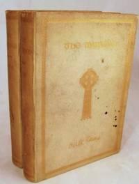 image of The Manxman, A Novel