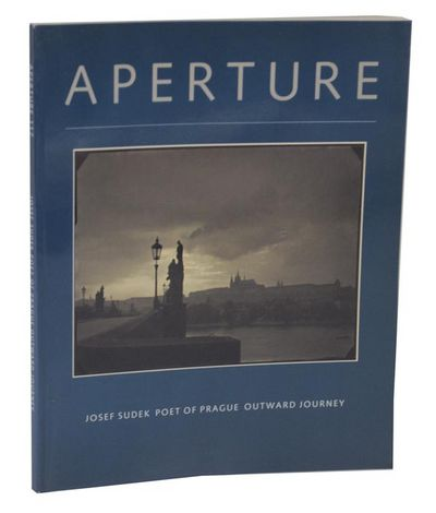 New York: Aperture, 1990. First edition. Softcover. Winter 1990. Published in conjunction with an ex...