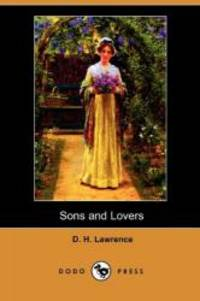 image of Sons and Lovers (Dodo Press)