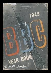 BBC Year Book