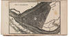 View Image 1 of 3 for The Navigator: containing directions for navigating the Monongahela, Allegheny, Ohio, and Mississipp... Inventory #39785
