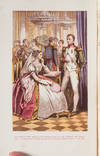 View Image 4 of 8 for Gems of Womanhood, or Sketches of Distinguished Women in Various Ages and Nations Inventory #3144