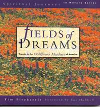 image of Fields of Dreams