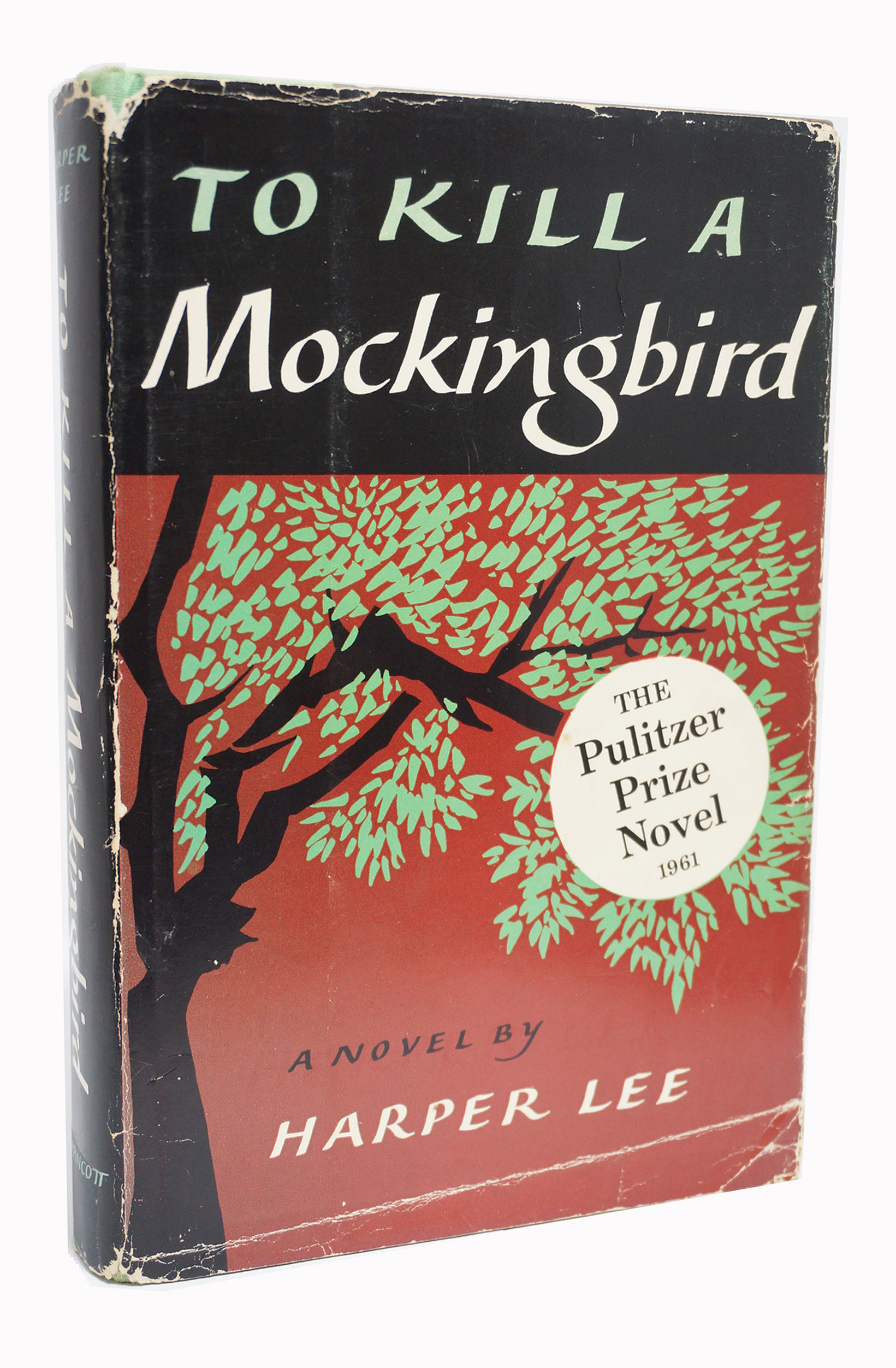 the symbolic of the title of to kill a mockingbird by harper lee To kill a mockingbird movie vs  in 'to kill a mockinbird' by harper lee,  it is significant due to the fact that the word 'mockingbird' was symbolic for the.