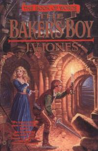 image of Baker's Boy, The (Book of Words S.)