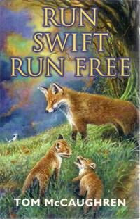 Run Swift Run Free