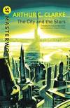 image of City And The Stars