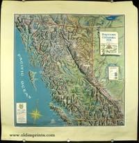 British Columbia 1958