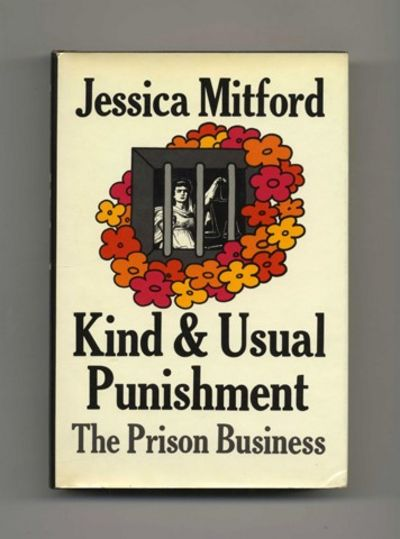 New York: Alfred A. Knopf. Very Good+ in Very Good+ dust jacket. 1973. First Edition; First Printing...
