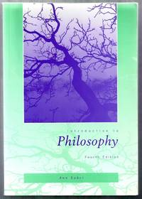 Introduction to Philosophy. Fourth Edition
