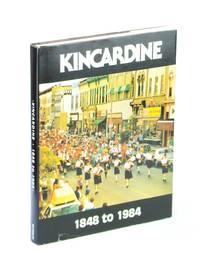 KINCARDINE 1848 to 1984