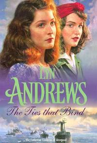 The Ties that Bind: A friendship that can survive war, tragedy and loss
